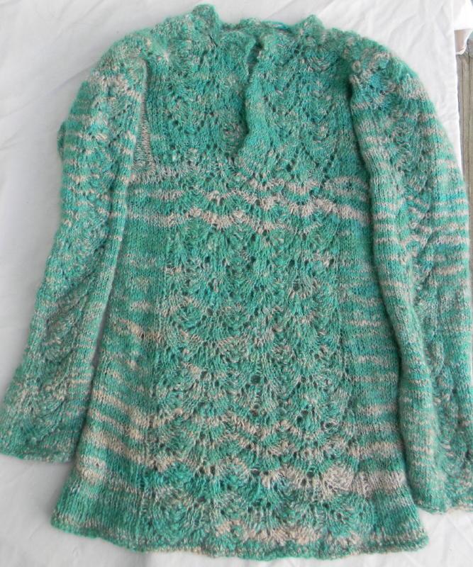 Teal fawn sweater_1_1