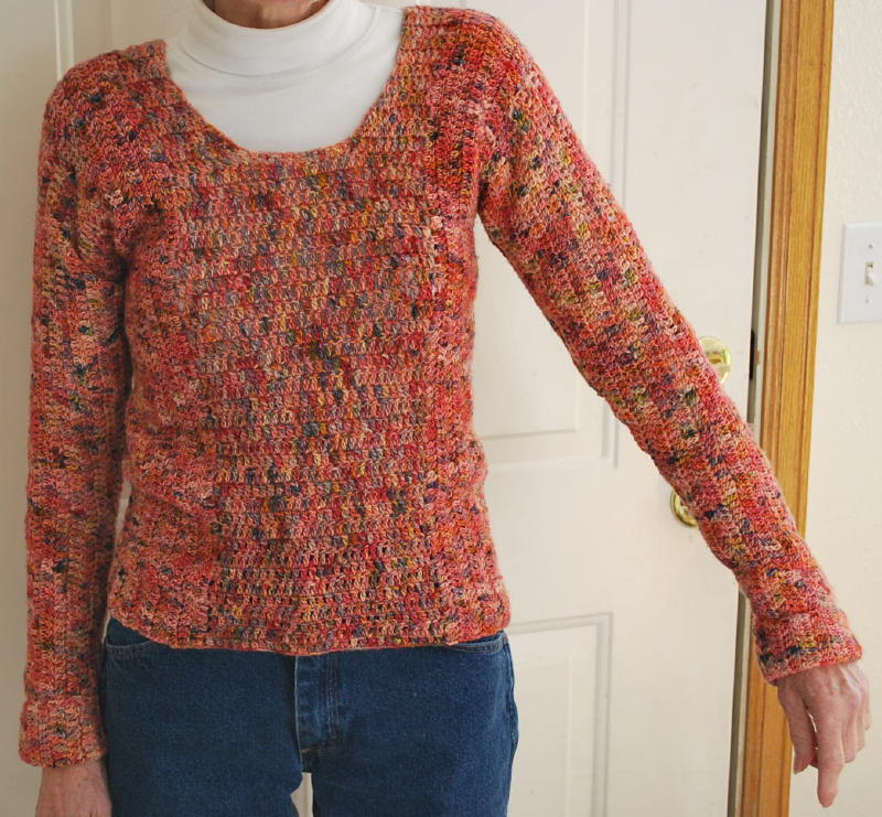 Abigail sweater front_1_1