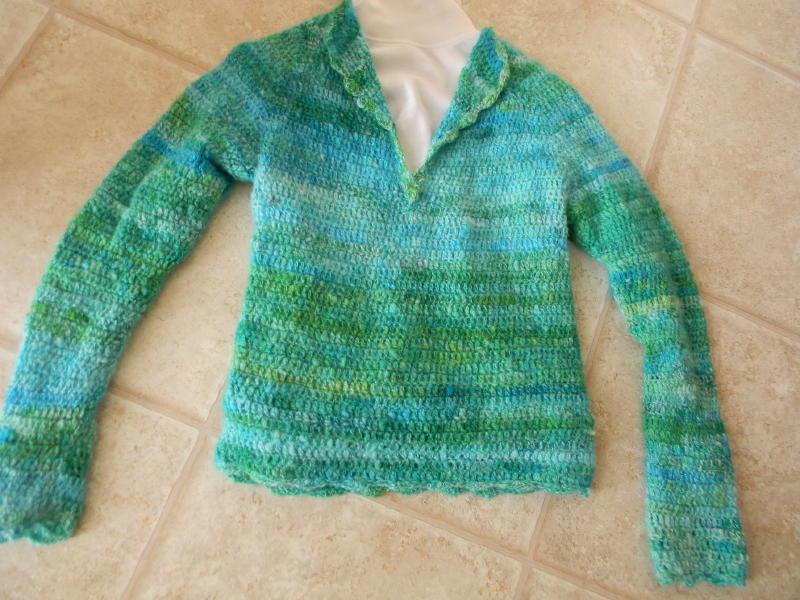 Peeps raglan sweater_1_1