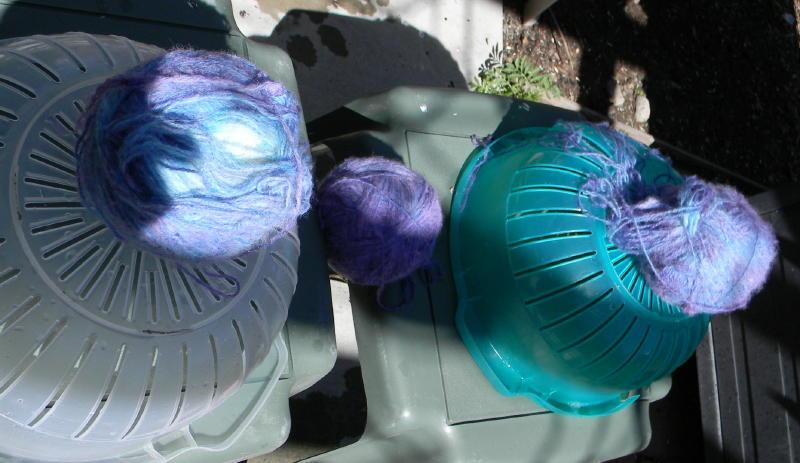 Drying solar yarn_1_1