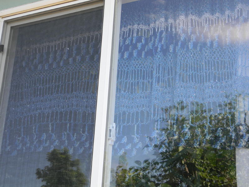 Exterior blue curtain_1_1