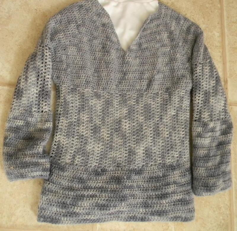 Grey sweater_1_1