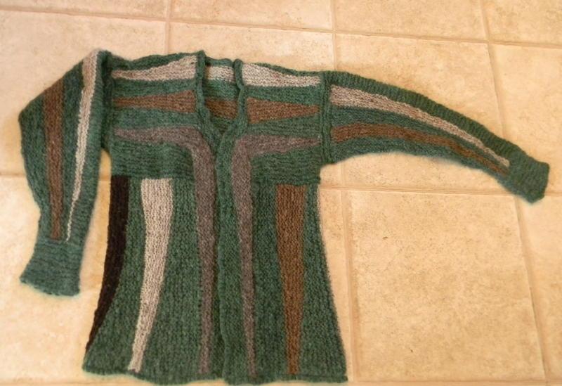Rambo and OR sweater F_1_1