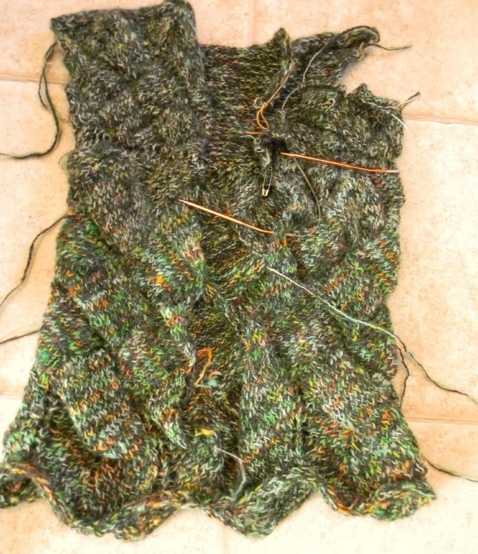 Enterlac sweater_1_1