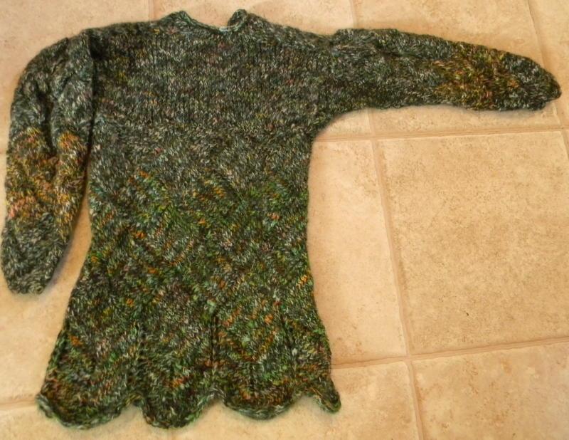Shetland entrrlac sweater B_1_1