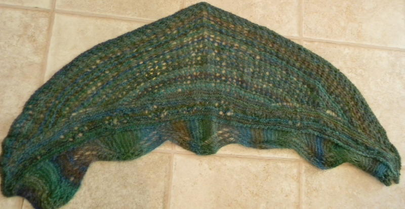 Crescent shawl_1_1