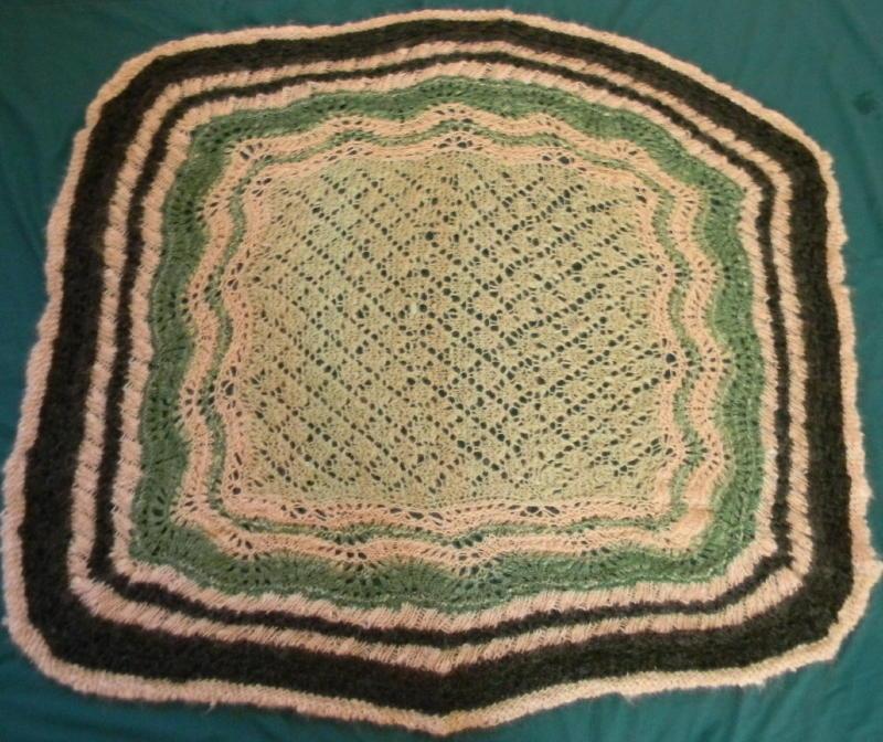 Shoulder shawl_1_1