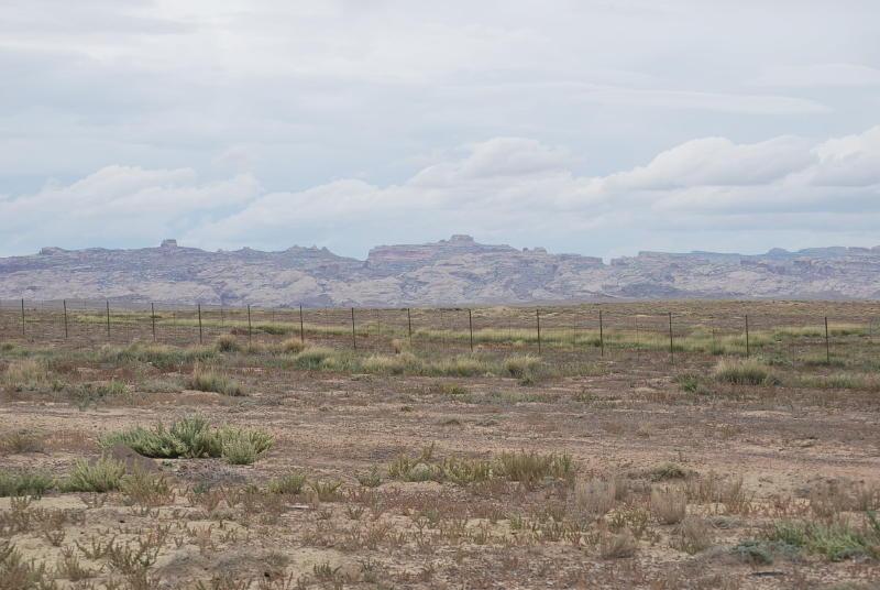 SRS from U desert