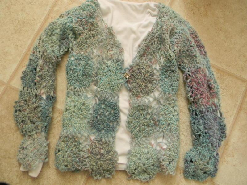 Sass crocheted F_1_1
