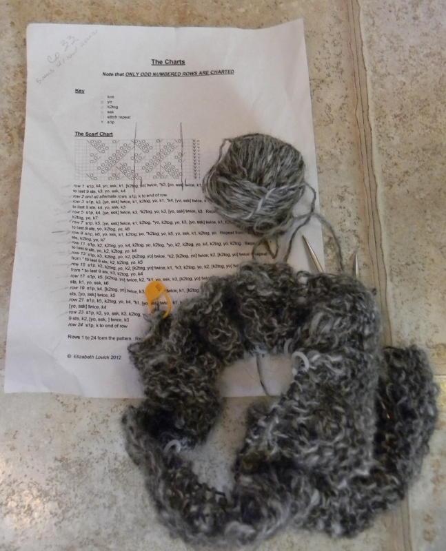 Fiona st kilda shawl_1_1