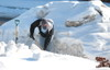 Mike_shoveling_snow